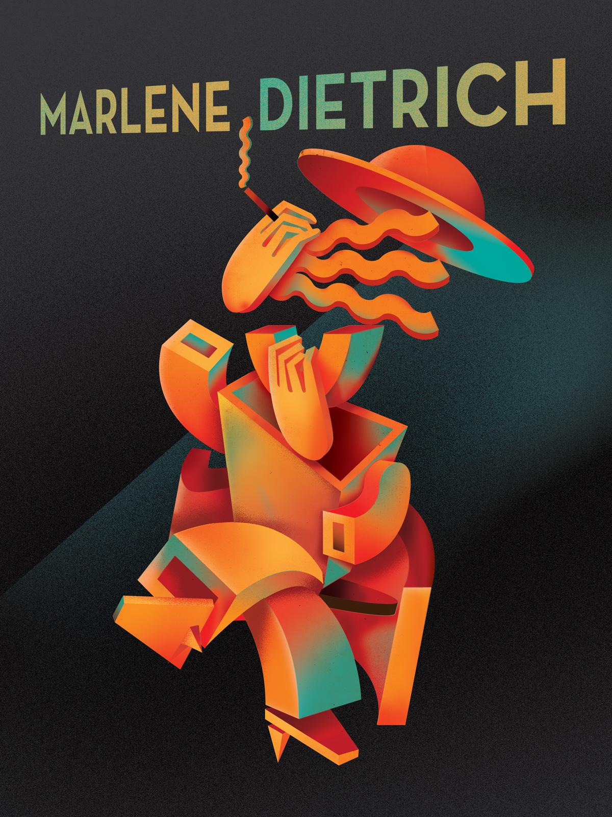 TOYS_Marlene_Dietrich